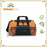 Cheap Duffel Sports Bag with Laptop Shoe Compartment