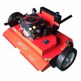 12HP ATV Mower 44 Inch Electric Start