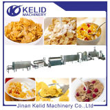 CE Standard New Condition Corn Flakes Machinery