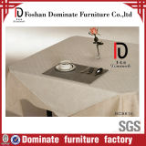 Fitted Table Cloth Table Cover Br-Y111