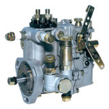Bosch Fuel Injection Pump Parts