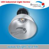 LED High Bay Light/LED Industrial Light 100W