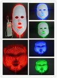 Mini LED Facial Mask for Face Skin Care