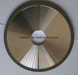 Resin Bond 150d Diamond and CBN Grinding Wheel