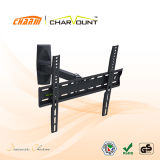 "180 Degrees Swivel TV Wall Mount for 26""-55"", Standard TV Wall Mount Bracket (CT-WPLB-701)"