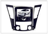 Android 4.4 Car Stereo for Hyundai Sonata I40 I45 2013