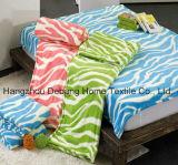 2014 Hot Sale Super Soft Flannel Baby Blanket