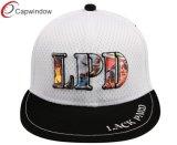 Snapback Baseball Cap (01010)