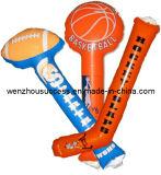 Custom Cheering Sticks for Promotion