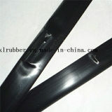 High Quality Drip Irrigation System Drip Tape