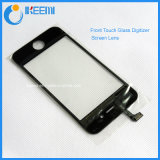 Front Display Touch Screen Phone Accessories for iPhone