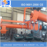 S28 Clay Sand Mixer