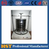Soil Grade Analysis High Frequency Sieve Shaker