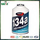 Refrigerant /Refrigerant R134A/R22/404A
