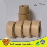 Brown Carton Packing Kraft Paper Tape