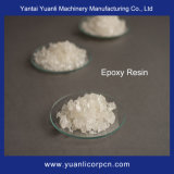 High Efficiency Chemical Heat-Resistant Epoxy Resin for Powder Coating