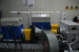 Bst Driveline Measurement and Control System for Gearbox Teansmission Test