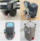 Model T1000, 961-070-000 Quality I/P Transducer