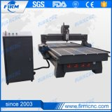 Vacuum Table Woodworking CNC Router 1325 for PVC MDF