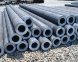 A106cr. B Seamless Steel Pipe