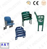 Construction Steel Bar Chair/ Rebar Spacers Parts for Building Rebar Chair