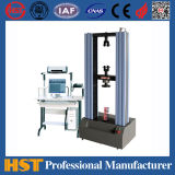 Tlw Computer Control Spring Tension and Compression Tester 10kn - 300kn