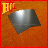 0.5mm ASTM B265 Gr1 Titanium Strip Titanium Foil