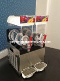 Commercial Stainless Steel Slush Machine (GRT-SM230)