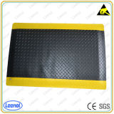 Soft Anti-Fatigue Mat for Factory