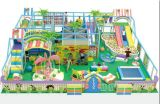 Indoor Playground for Children (SP-168B)