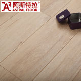 New Color 12mm Eir Surface Laminate Flooring (AJ1611)