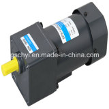 GS Hot Selling AC Reversible 120W 90mm Electric Motor