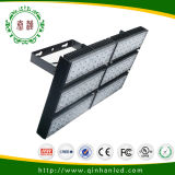 LED Flood Lighting 150W Flood Lamp with CREE LEDs