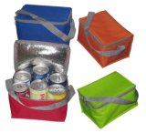 Promo 6 Can Cooler Bag
