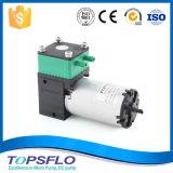 DC Micro Vacuum and Air Diaphragm Pump 6V 12V 24V