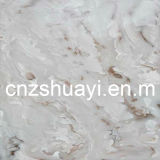 Popular Color Onyx Panel for Wall