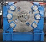 Hydraulic Brake Device for Downward Belt Conveyor safety