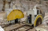 Quarry Stone Cutting Machine (YZK1360-1900)