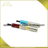 High Quality Huge Vaporizer New Design S1000 Health Electronic Cigarette