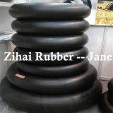 Sell Heavy Duty Truck Tyre Inner Tubes
