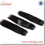 Wholesales Top Quality Indian Human Hair Weaving
