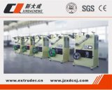PET Packing Band Extruder