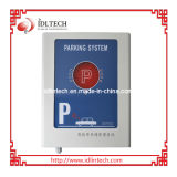 Long Distance RFID Card Reader for Parking and Access Control