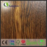 15/4mm Thickness EU Oak Engineered Wood Flooring with Top Quality