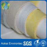 Non Woven PPS Industry Fabric with High Quality