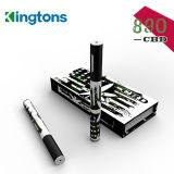 Newest Design Portable Vape 890 Disposable Cbd Pen Atomizers