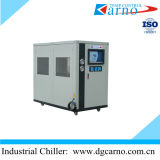 Industrial Water Cooled Scroll Chiller Unit (KN-2WC)