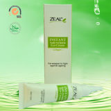 Skin Care Collagen Eye Cream/Wrinkle Cream (ZEAL)