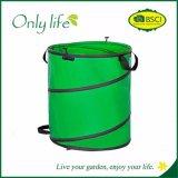 Onlylife Creative Green Garden Bag/Storage Bag/Harvesting Bag