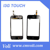 Wholesale Touch Screen Lens for iPhone 3G